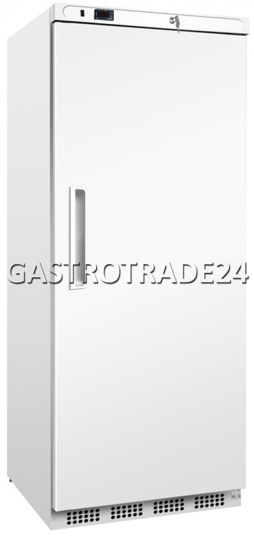 armoire r 233 frig 233 r 233 e 500 litres 777 x 725 x 1696 mm d occasion