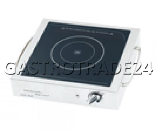 Plaque Induction 500 3500 W 60 240 C Ebay